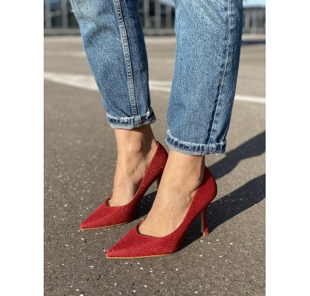 1042 RED