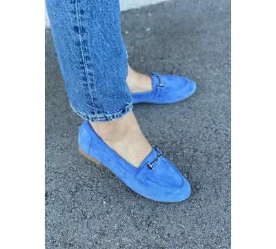 IR13 BLUE