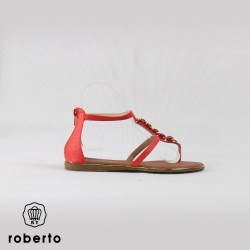 MNS001 RED