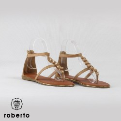 MNS001 TAUPE