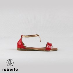 MNS005 RED