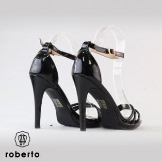 AR1201-6 BLACK