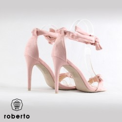 LE009 PINK