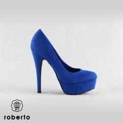 SW012 BLUE