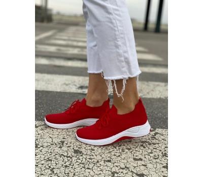 HU013 RED