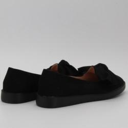 523-3 BLACK