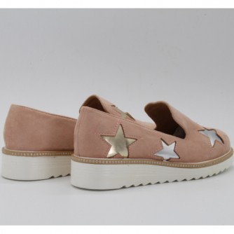 S56-5 PINK