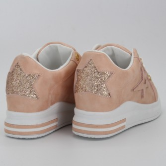 BFD1003 PINK