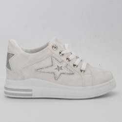 BFD1003 WHITE