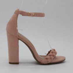 COCO-50 PINK