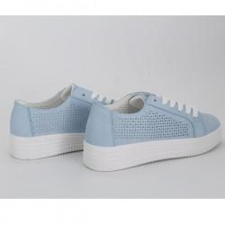 G-4 BLUE