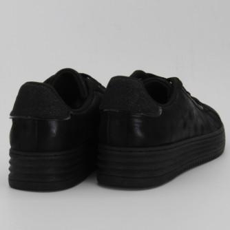 JZ9056 BLACK