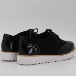 Y733-1 BLACK
