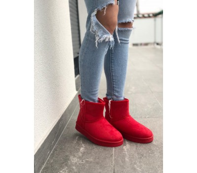 MTY430 RED