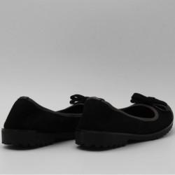 0514-1 BLACK