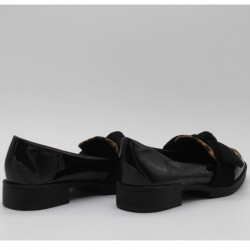 10021-57A BLACK
