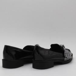 10021-57 BLACK