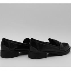 10021-60 BLACK