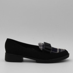 10021-74A BLACK