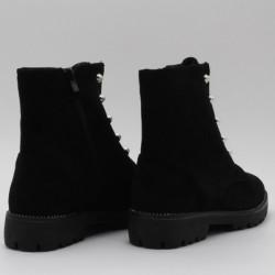 1377-2 BLACK