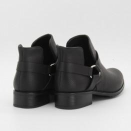 17019-6 BLACK