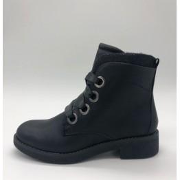 L2M17381-3 BLACK