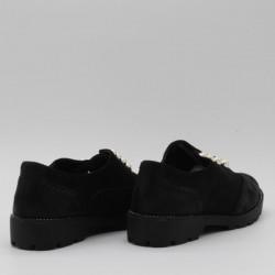 208-3 BLACK
