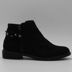 228-2A BLACK