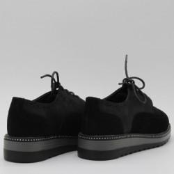 3683-2 BLACK
