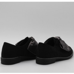5313-2A BLACK
