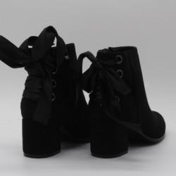5515-1 BLACK