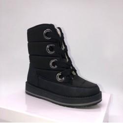 ZJU4148 BLACK
