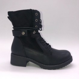 L2M16357-2A BLACK