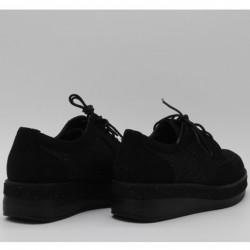 8020-6 BLACK
