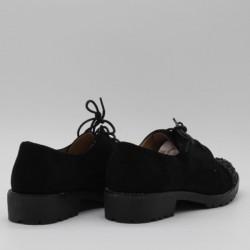 8301-1 BLACK