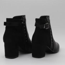 8931-1 BLACK