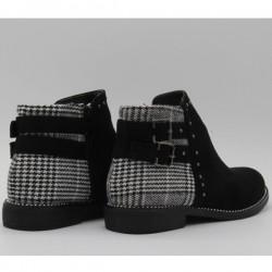 9353-3 BLACK