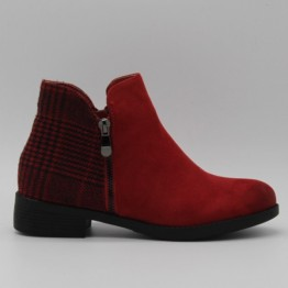 935-10 RED