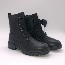 L2M17375-13 BLACK