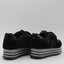 BFD0401 BLACK