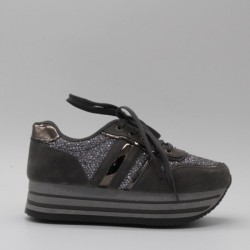 BFD0401 GREY