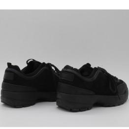 BFD0402 BLACK