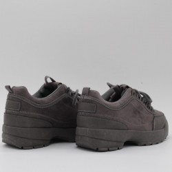 BFD0402 GREY