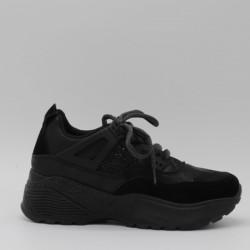 BFD0403 BLACK