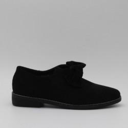 BQ038-A7 BLACK