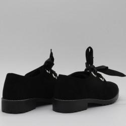 BQ07-Y13 BLACK
