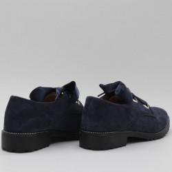 BQ07-Y13 BLUE