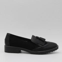 BQ07-Y3 BLACK