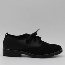 BQ07-Y5 BLACK