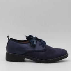 BQ07-Y5 BLUE
